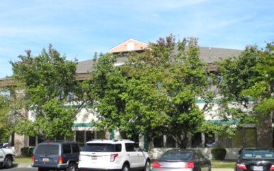 1080 Silver Bluff Rd, Aiken, SC
